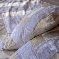 Отель Tiahura Dream Lodge 4* Вилла с различными типами кроватей фото 3