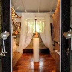 Отель Tiahura Dream Lodge 4* Вилла с различными типами кроватей фото 7