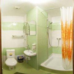 Мини Отель на Гороховой Стандартный номер с 2 отдельными кроватями фото 3