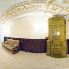 Мини Отель на Гороховой Люкс с различными типами кроватей фото 3