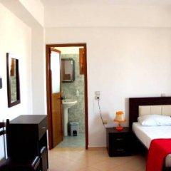 Отель Villa Ideal 3* Стандартный номер фото 9