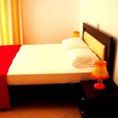 Отель Villa Ideal 3* Стандартный номер