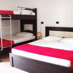 Отель Villa Ideal 3* Стандартный номер фото 2