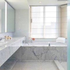 Отель Conrad New York Midtown 4* Стандартный номер с различными типами кроватей фото 3