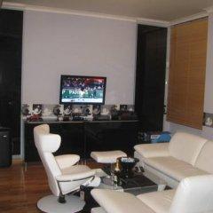 Апартаменты Czech Bohemia Design Apartments Prague 3* Апартаменты фото 20