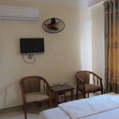 Thanh Son Noi Bai Airport Hotel 2* Стандартный номер