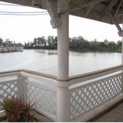 Отель Allamanda Laguna Phuket 4* Люкс фото 9
