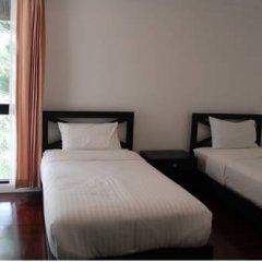 Отель Allamanda Laguna Phuket 4* Люкс фото 35