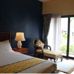 Отель Allamanda Laguna Phuket 4* Апартаменты фото 16