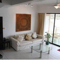 Отель Allamanda Laguna Phuket 4* Люкс фото 27