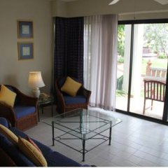 Отель Allamanda Laguna Phuket 4* Апартаменты 2 отдельные кровати фото 10