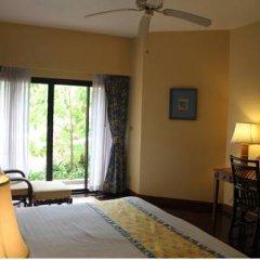 Отель Allamanda Laguna Phuket 4* Апартаменты фото 15