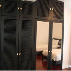 Отель Allamanda Laguna Phuket 4* Люкс фото 30