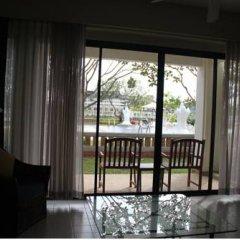 Отель Allamanda Laguna Phuket 4* Апартаменты фото 10