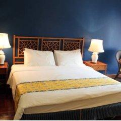 Отель Allamanda Laguna Phuket 4* Апартаменты фото 6