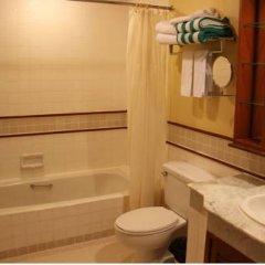 Отель Allamanda Laguna Phuket 4* Апартаменты 2 отдельные кровати фото 8
