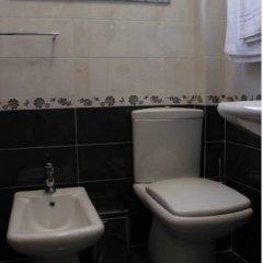 Hotel Ani Стандартный номер с различными типами кроватей фото 5