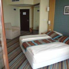 Hotel Mirage 4* Стандартный номер с различными типами кроватей фото 5