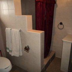Hotel Real de Chapultepec 2* Стандартный номер с различными типами кроватей фото 4