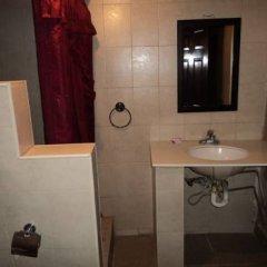 Hotel Real de Chapultepec 2* Стандартный номер с различными типами кроватей фото 2