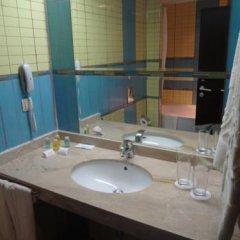 Hotel Mirage 4* Стандартный номер с различными типами кроватей фото 2