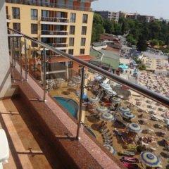 Hotel Mirage 4* Стандартный номер с различными типами кроватей фото 4