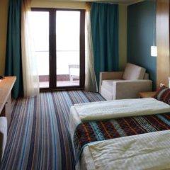 Hotel Mirage 4* Стандартный номер с различными типами кроватей фото 8