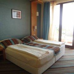 Hotel Mirage 4* Стандартный номер с различными типами кроватей