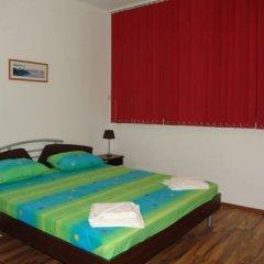 Отель Apartcomplex Villa Bella Апартаменты фото 3