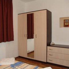 Отель Apartcomplex Villa Bella Апартаменты фото 4