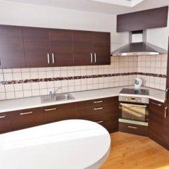 Отель Domus 247 - Traku Апартаменты с различными типами кроватей фото 19