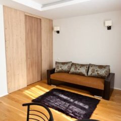 Отель Domus 247 - Traku Апартаменты с различными типами кроватей фото 2
