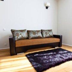 Отель Domus 247 - Traku Апартаменты с различными типами кроватей фото 8