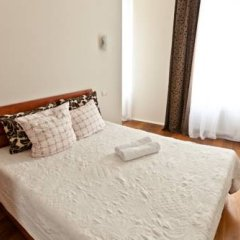 Отель Domus 247 - Traku Апартаменты с 2 отдельными кроватями фото 15