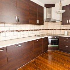 Отель Domus 247 - Traku Апартаменты с 2 отдельными кроватями фото 25