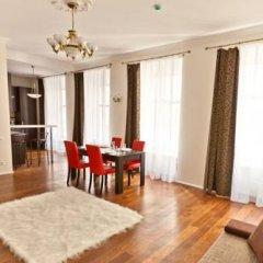 Отель Domus 247 - Traku Апартаменты с 2 отдельными кроватями фото 23