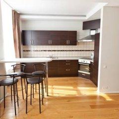 Отель Domus 247 - Traku Апартаменты с различными типами кроватей фото 17