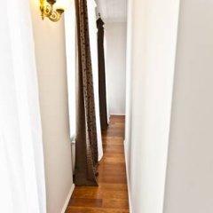 Отель Domus 247 - Traku Апартаменты с 2 отдельными кроватями фото 17