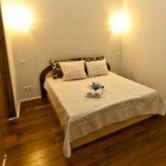 Отель Domus 247 - Traku Апартаменты с 2 отдельными кроватями фото 14