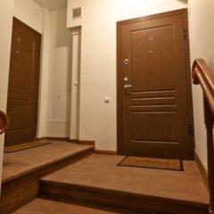 Отель Domus 247 - Traku Апартаменты с 2 отдельными кроватями фото 26