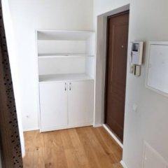 Отель Domus 247 - Traku Апартаменты с различными типами кроватей фото 12