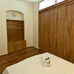 Отель Domus 247 - Traku Апартаменты с 2 отдельными кроватями фото 27