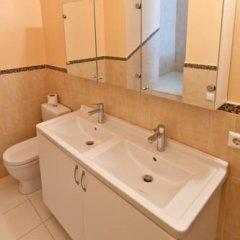 Отель Domus 247 - Traku Апартаменты с 2 отдельными кроватями фото 13