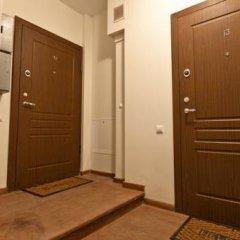 Отель Domus 247 - Traku Апартаменты с различными типами кроватей фото 5