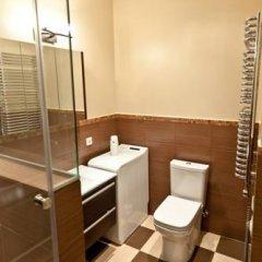 Отель Domus 247 - Traku Апартаменты с различными типами кроватей фото 14
