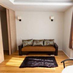 Отель Domus 247 - Traku Апартаменты с различными типами кроватей фото 20