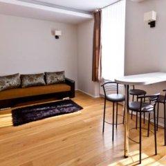 Отель Domus 247 - Traku Апартаменты с различными типами кроватей фото 9