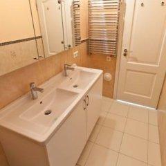Отель Domus 247 - Traku Апартаменты с 2 отдельными кроватями фото 9