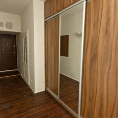 Отель Domus 247 - Traku Апартаменты с 2 отдельными кроватями фото 10