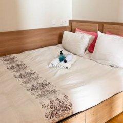 Отель Domus 247 - Traku Апартаменты с различными типами кроватей фото 3
